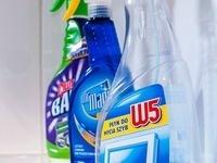 Health Bites: Detox Your Home