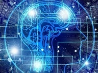 Health Bites: Caring for the Aging Brain