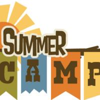 Summer (C)amp
