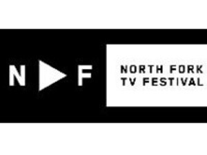 North Fork TV Festival