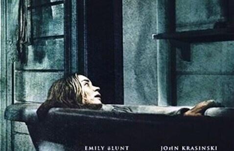 Film: A Quiet Place