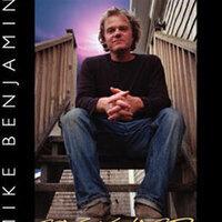 Live Music: Mike Benjamin Band