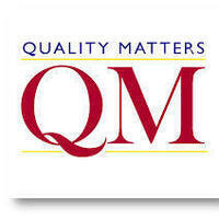 Quality Matters Peer Review Course (PRC)