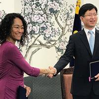 Korea Law Center