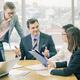 Principles of Project Management (CAPM®) Program
