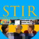 Summer Teaching Institute, Riverside (STIR)