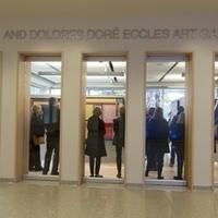 'TACTILIS' Gallery Exhibition