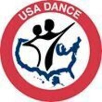 USA Dance - Richmond, Chapter #6006