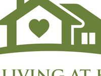 Aging Well Series - How Can I Stay in my Home as I Age?