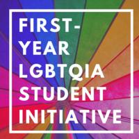 Goucher First-Year LGBTQIA Student Initiative: Sexual Pleasure & Health