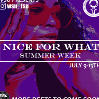 """WSU Presents 