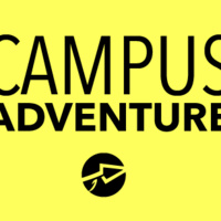 Campus Adventure