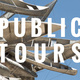 Landmarks Docent-Led Tour