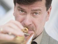 Jazz Faculty Concert: CU Music