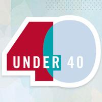 2018 40 Under 40 Awards Luncheon