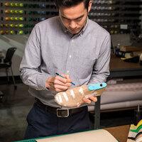 Craftsmanship: The Art of Footwear Making