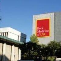 2018 USC Orthopaedic Surgery - Sports Medicine Football Injury Symposium
