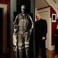 The Family of Coal Portrait Exhibit