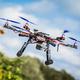Drone Challenge