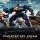 Teen Movie Night: Pacific Rim: Uprising