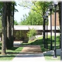 UMSL @ Mineral Area College