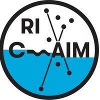RI C-AIM