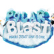 Polar Blast VBS
