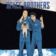 Maryland STEM Festival: 'Space Brothers'