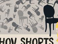 Chekhov Shorts