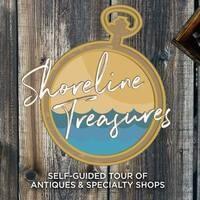 Shoreline Treasures