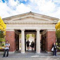 Summer semester payment deadline (graduate/doctoral programs)