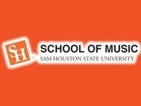 Monstrosities: A Frankenstein Celebration, SHSU Percussion Group Concert