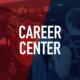 Career Center Meetup: Prepare for the Healthcare & STEM Career Fair (Davie campus)
