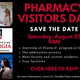 College of Pharmacy Visitors Day