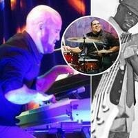 The Lao Tizer Trio