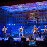 Institute for Popular Music at Fringe: The Yes Album