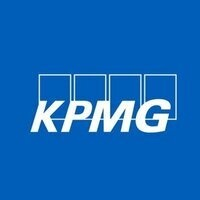 KPMG Opportunities Information Session
