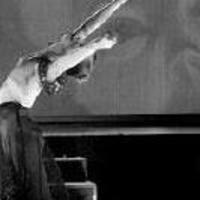 RIOULT Dance NY: Street Singer Celebrating the Life of Edith Piaf | Zoellner Arts Center