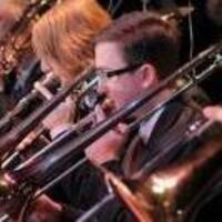 LU Jazz Repertory Orchestra | Zoellner Arts Center