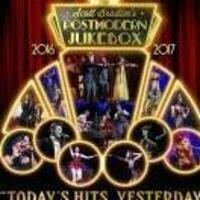 Scott Bradlee' s Postmodern Jukebox | Zoellner Arts Center