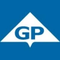 Employer of the Day | Georgia-Pacific