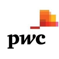 PwC Management Consulting Information Session