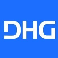 Employer of the Day | Dixon Hughes Goodman