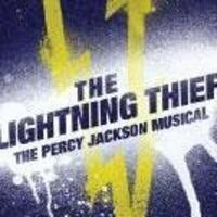 The Lightning Thief: The Percy Jackson Musical | Zoellner Arts Center