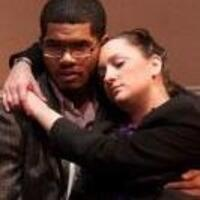 Dept. of Theatre: I and You | Zoellner Arts Center
