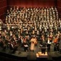 LU Choral Arts: 150th Anniversary Celebration | Zoellner Arts Center
