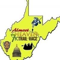 2018 Almost Heaven 7K Trail Race