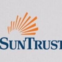 SunTrust Bank Information Session