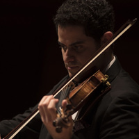 Concert: Chamber Music Society of Lincoln Center