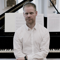 Concert: Max Richter with the American Contemporary Music Ensemble